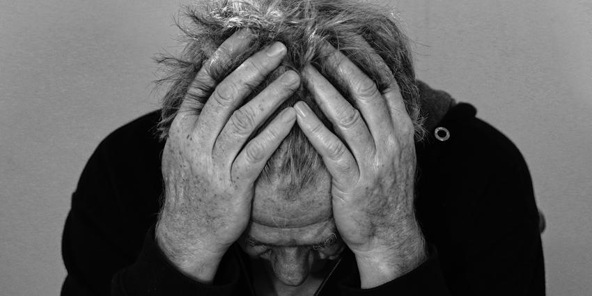 A solution to chronic headaches